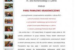 Paweł-Krasowicz-20191108-001