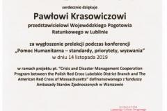 Paweł-Krasowicz_20191213