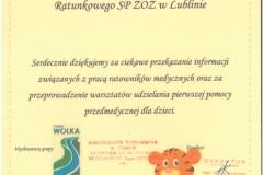 SKMBT_22318070511462
