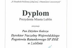 dyplom_pml